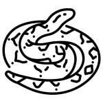 víbora